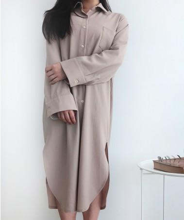 Robe OPS_Beige