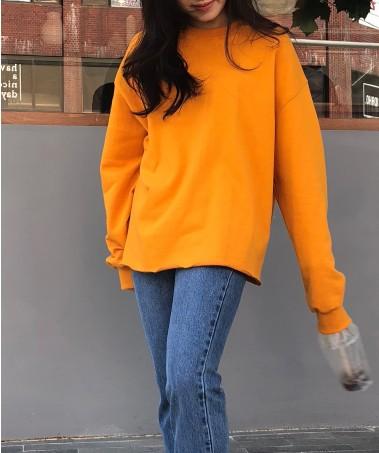 Genie MTM_Orange